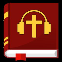 فایل صوتی کتاب عهد جدید به زبان فارسی